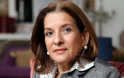 La Ministra de Justicia visitará Villavicencio la próxima semana para atender crisis carcelaria