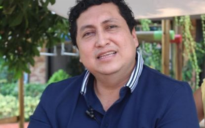 Cargos a exalcalde de Yopal, John Jairo Torres, por presuntas irregularidades en construcción de proyectos de vivienda