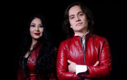 Las voces de hierro que fusionan ópera y rock visitan Colombia