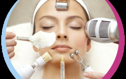 Cinco verdades detrás de los mitos sobre los tratamientos faciales
