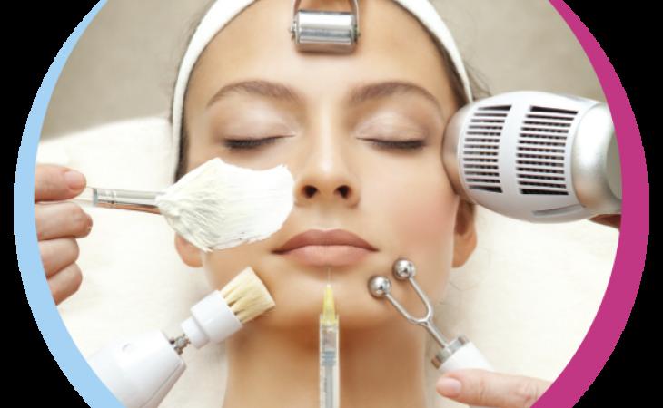 Photo of Cinco verdades detrás de los mitos sobre los tratamientos faciales