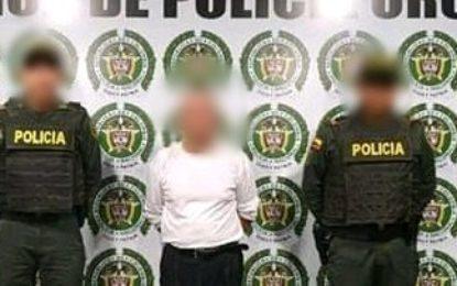 En la cárcel la Guafilla falleció esperando su condena