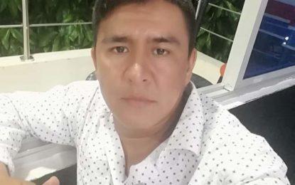 Motociclista falleció luego de ser arrollado por un camión, en Paz de Ariporo