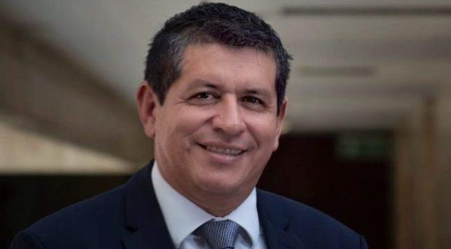 Representante Cristancho citó al INCI por falencias en políticas de atención a población con discapacidad visual - Noticias de Colombia