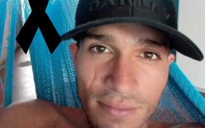 En Yopal, de disparo en el pecho murió hombre