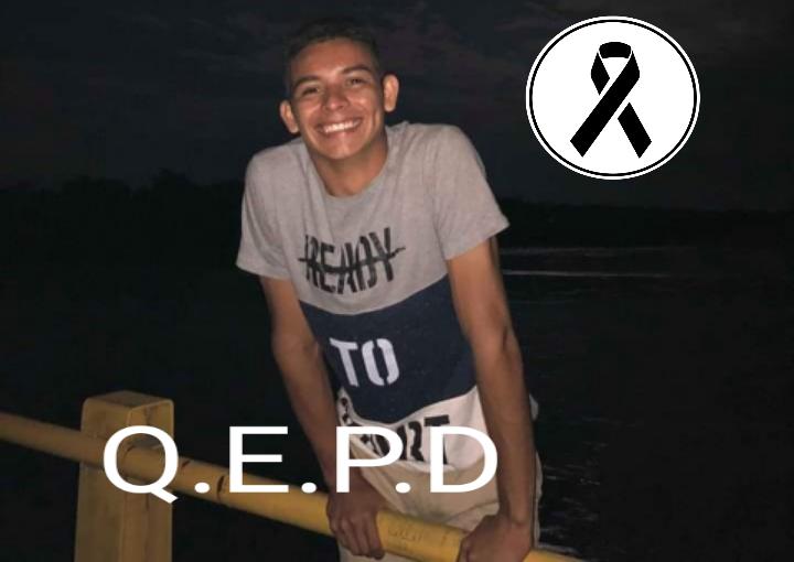 Photo of Cuerpo sin vida fue hallado en el río Cusiana de Maní