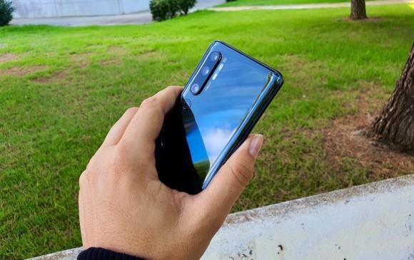Photo of Conozca el celular con la primera cámara que supera los 100 megapíxeles