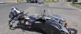 Photo of En Yopal, mujer se encuentra en pronóstico reservado luego de sufrir accidente de tránsito