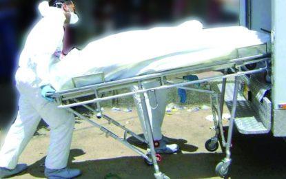 En Villanueva, hombre murió luego de ser apuñalado en medio de una riña