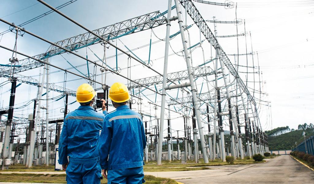 Photo of Gobierno aplaza subasta para elegir operador de Electricaribe