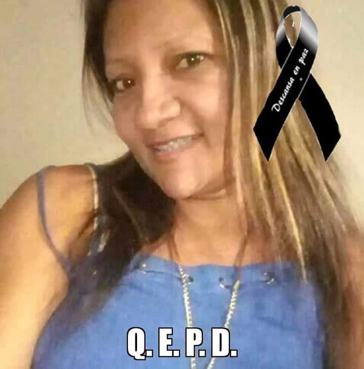 Photo of En Tilodirán, mujer falleció en accidente de tránsito
