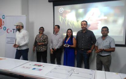 La Cámara de Comercio de Casanare  (CCC) inauguró el Centro de Emprendimiento, Innovación y Prototipado Liviano de la Orinoquia, en las instalaciones de la entidad en Yopal