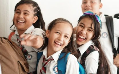 Más de $2.600 millones aprobados en OCAD Municipal para infraestructura educativa