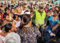 A 1.630.000 sube la cifra de venezolanos que viven en Colombia