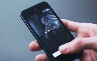 Estado alista defensa ante posible demanda de Uber