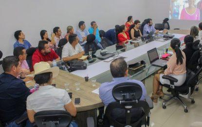 Casanare tendrá 3 nuevos centros hospitalarios