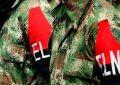 Eln se adjudicó atentados del pasado viernes en Yopal y Tame