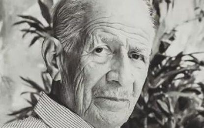 Yopal rinde homenaje póstumo a Mauricio Lora Valdez
