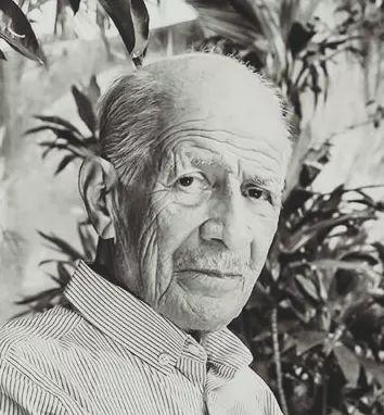 Photo of Yopal rinde homenaje póstumo a Mauricio Lora Valdez