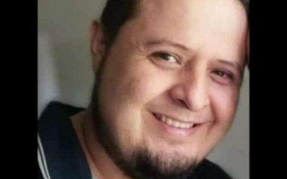 En Paz de Ariporo, al parecer se registró un caso de suicidio