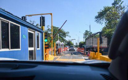 Conozca las nuevas tarifas que regirán en los peajes del corredor vial Villavicencio – Yopal