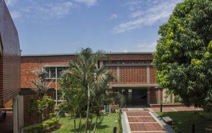 En el Casanare nace una nueva universidad pública