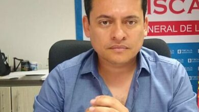 Photo of Trasladado en forma sorpresiva Director Seccional de Fiscalías en Arauca pese a los buenos resultados