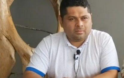 Representante de Elecofasa sostiene que Contrato de Asociación para manejo de PMIR es transparente
