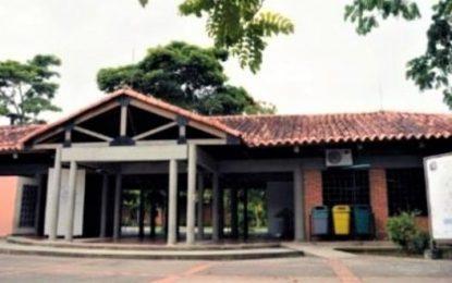 Jóvenes de la Orinoquia podrán acceder a Maestría en Salud Pública, que iniciará Universidad Nacional de Colombia