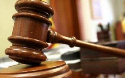 Condenado integrante del Clan del Golfo por el homicidio de un adolescente en el Bajo Cauca antioqueño