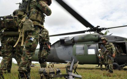 Posible detrimento patrimonial de $3.740 millones en el Ejército
