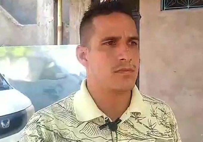 Photo of Ciudadanos venezolanos solicitan adelantar mesa técnica con Alcalde de Yopal