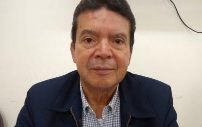 Presidente de CGT dijo en Casanare que el Gobierno Nacional no escucha a las organizaciones sindicales