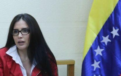 Denuncias de Merlano ya tienen efectos judiciales en Colombia