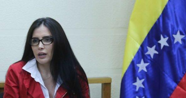 Photo of Denuncias de Merlano ya tienen efectos judiciales en Colombia