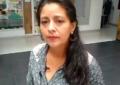 Secretario de la mano con la comunidad es una estrategia que busca estar más cerca del ciudadano: Gobernación de Casanare