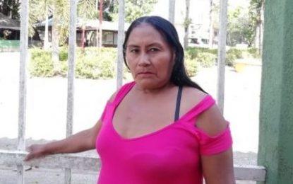 Comunidad Indígena de Orocué denunció que exalcalde contrató proyectos sin autorización