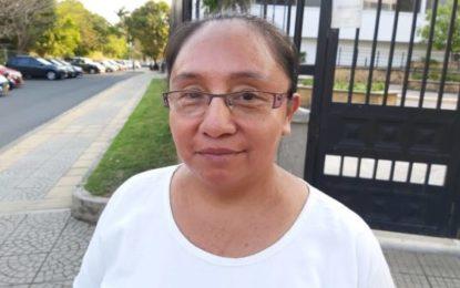 Justicia sigue sin fallar en caso del Exconcejal de Yopal Nelson Figueroa por venta de lotes