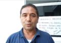 Jueces y Fiscales de Casanare realizaron plantón contra el Gobierno Nacional por incumplimientos de acuerdo