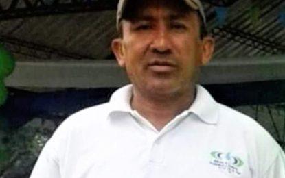 Funcionario de la EAAAY falleció en accidente de tránsito en Yopal