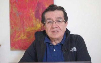 Ministerio de Salud garantiza liquidez financiera de Hospitales y Clínicas del país