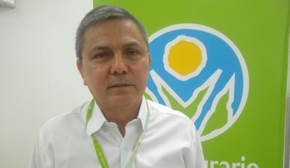 Photo of El Banco Agrario inició Expoferias por varios municipios de Casanare