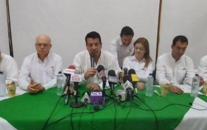 Ecopetrol implementará diálogo franco,sin arrogancia tras inicio de operación Campos Floreña y Pauto