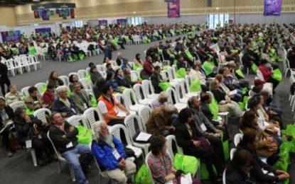 Ecopetrol realizará Asamblea General de accionistas en forma virtual como medida preventiva por Coronavirus