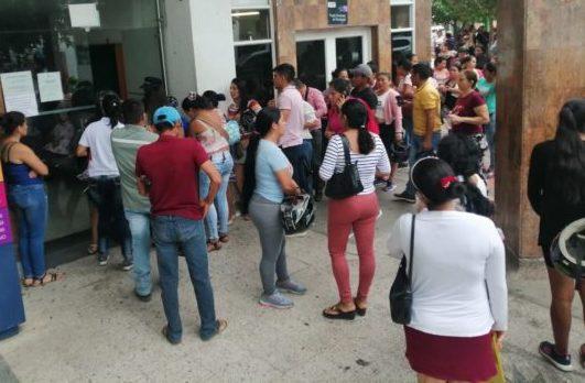 Photo of No hay convocatorias para proyectos de vivienda advirtió Gobernación de Casanare