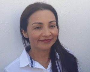 Secretaria de Salud de Casanare requiere a Medimás y Nueva EPS por incumplimientos en entrega de medicamentos a pacientes