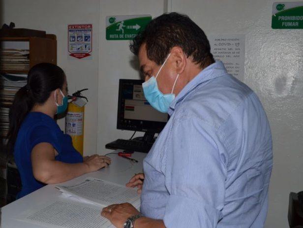 Photo of Empresa de Servicio de Alumbrado Público es una realidad y entrará a operar en un mes: Alcalde de Yopal