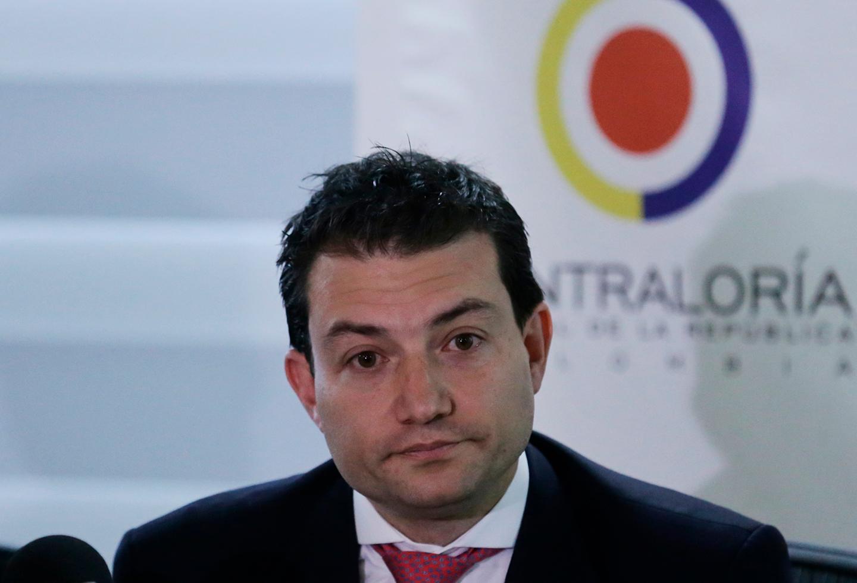Photo of Control preventivo arrojó primeros resultados en ocho municipios ajustaron contratos detectados con sobrecostos : Contraloría General de la República
