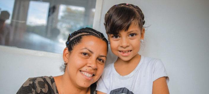 Photo of Consejos para la salud mental de los niños, niñas y adolescentes durante el aislamiento
