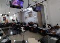 Plan de desarrollo municipal, aprobado tras largas horas de debate por el Concejo de Yopal